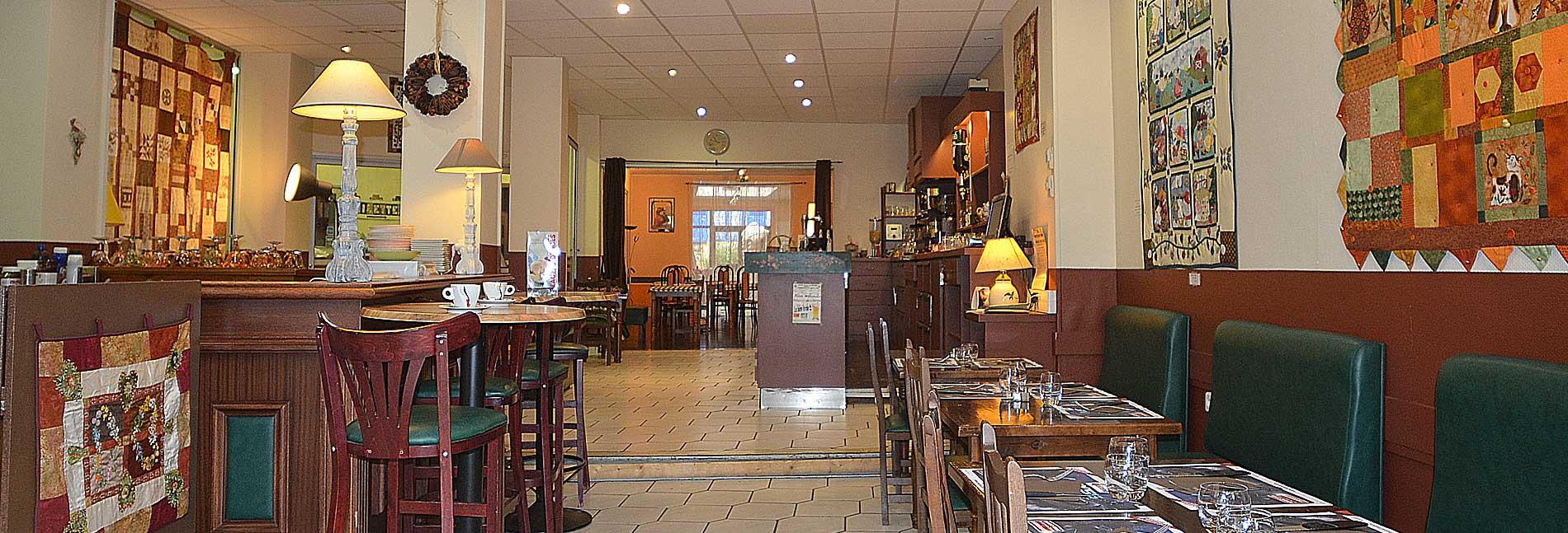 slide-Restaurant-03