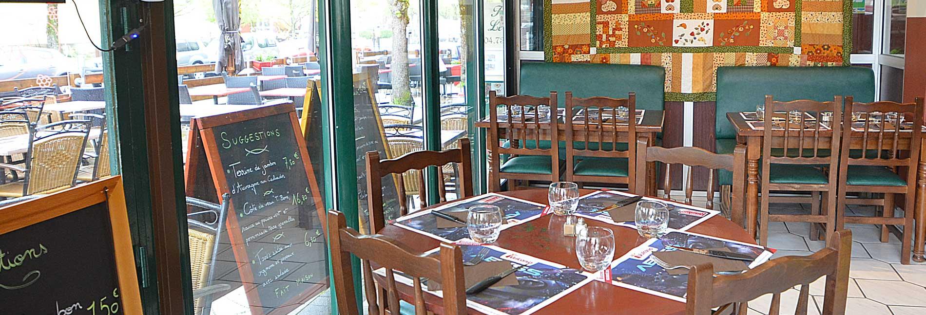 slide-Restaurant-04